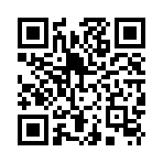 パチスロ大海物語4(iOS)