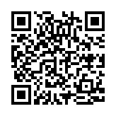 Androdiパチスロ大海物語QR_Code